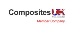 Composites UK Member Company
